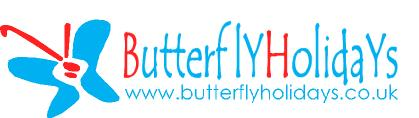 Butterfly Holidays | Kalkan accommodations and Kalkan Holidays